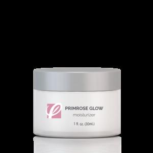 Private Label Primrose Glow Moisturizer