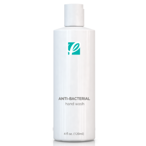 Private Label Anti Bacterial Hand Wash