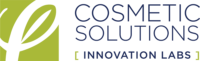 Cosmetic Solutions Logo