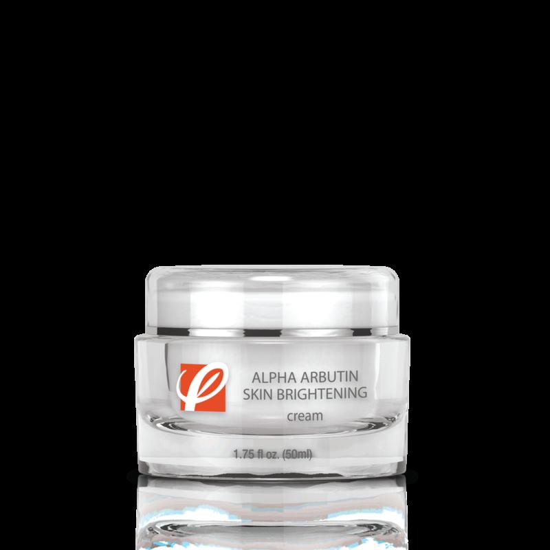 Private Label - Alpha Arbutin Skin Brightening