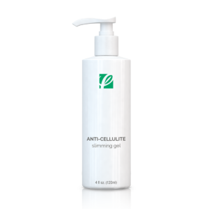 Private Label Anti-Cellulite Slimming Gel