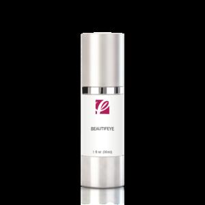 Private Label - Beautifeye