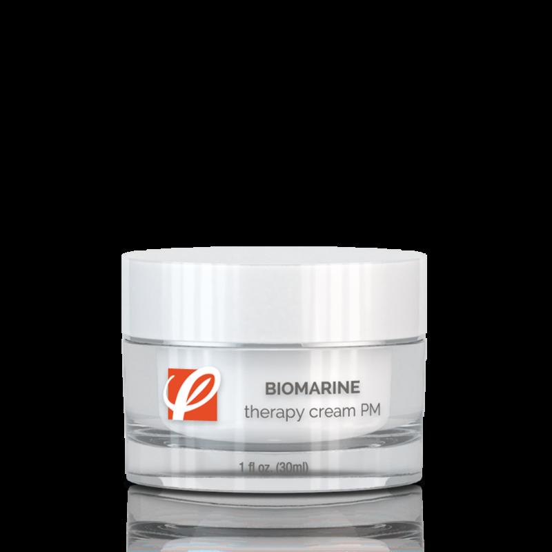 Private Label Bio Marine Thereapy Cream