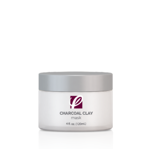 Private Label Charcoal Clay Mask