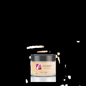Private Label Coconut Lip Scrub