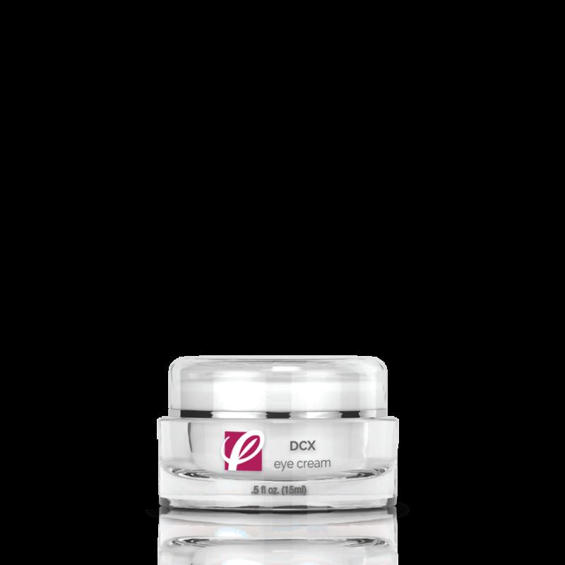 Private Label DCX Eye Cream