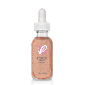 Private Label Ethereal Selfie Serum