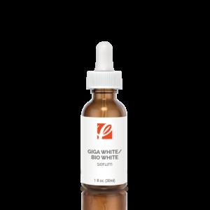 Private Label - Giga White/Bio White Serum