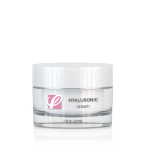 Private Label Hyaluronic Cream