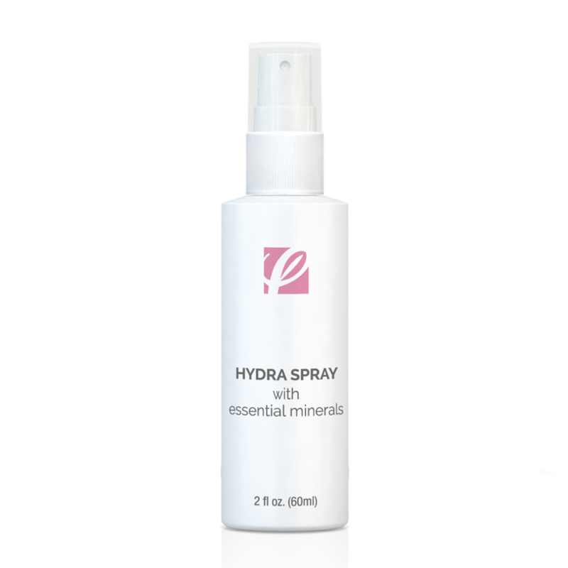Private Label Hydra Spray