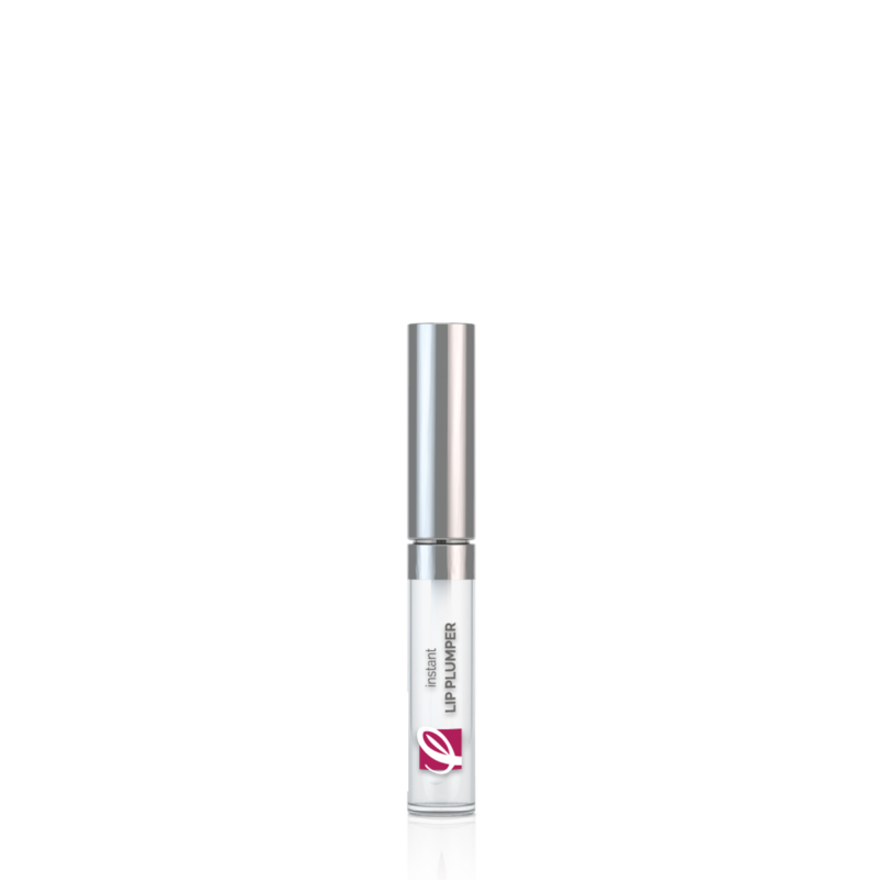 Private Label - Instant Lip Plumper