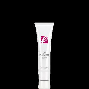 Private Label Lip Plumper Balm