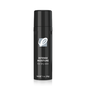 Private Label Men's Intense Moisture
