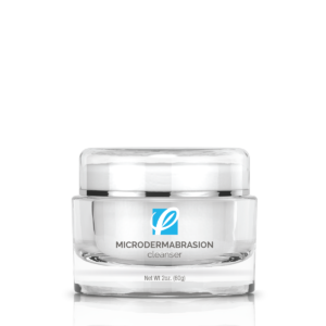 Private Label Micro-Dermabrasion Cleanser