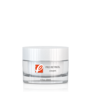 Private Label - Pro Retinol Cream