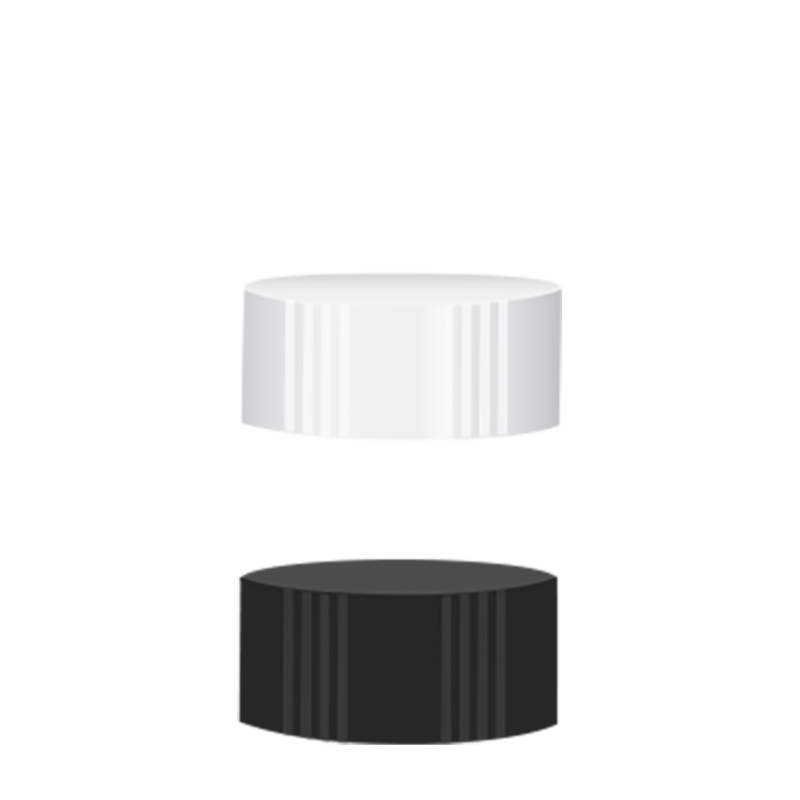 Private Label Packaging Service Cap