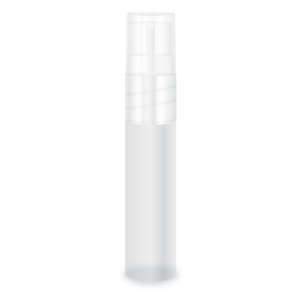 Private Label Packaging Tester Spray