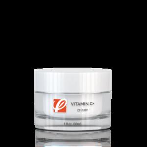 Private Label Vitamin C+ Cream