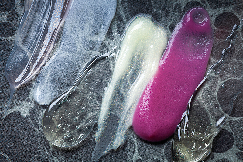 Innovation Skin Care Image