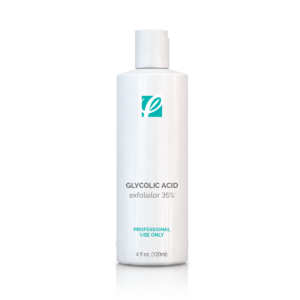 Private Label - 35% Glycolic Acid Peel