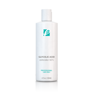Private Label - 50% Glycolic Acid Peel