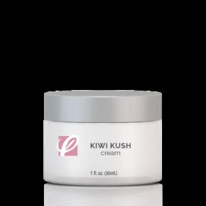 Private Label - Kiwi Kush Cream
