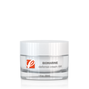 Private Label - Biomarine Defense Cream AM