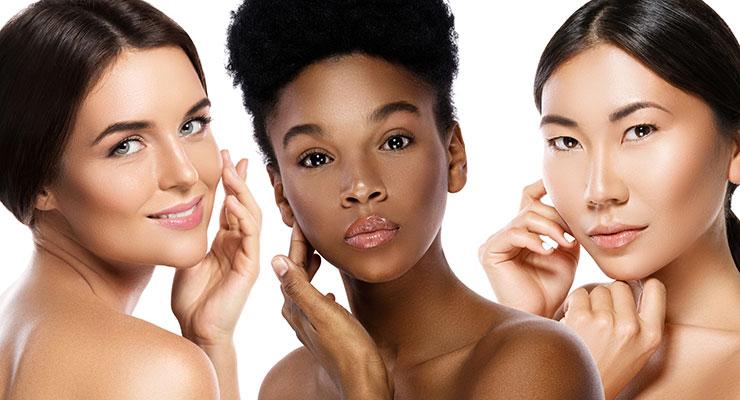 Happi Blog Post Image features 3 female models