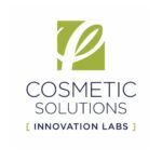 Cosmetic Solutions